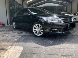Jawa Timur, Honda Accord VTi-L 2015 kondisi terawat