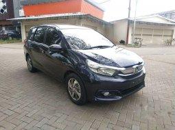 Jual cepat Honda Mobilio E 2017 di Banten