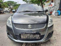 Jawa Timur, Suzuki Swift GX 2013 kondisi terawat