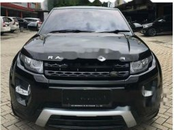 Jual Land Rover Range Rover Evoque Dynamic Si4 2014 harga murah di DKI Jakarta