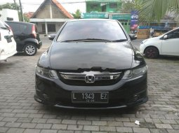 Dijual mobil bekas Honda Odyssey 2.4, Jawa Timur