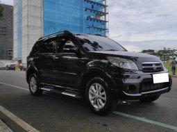 Banten, jual mobil Daihatsu Terios TX ADVENTURE 2013 dengan harga terjangkau