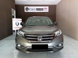 Honda CR-V 2.4 2013