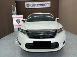 Toyota Harrier 2.0 at 2WD 2014 Hatchback