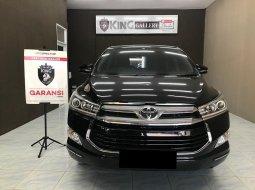 Toyota Kijang Innova V 2018 MURAH