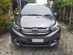 Jawa Timur, jual mobil Honda Mobilio E 2017 dengan harga terjangkau