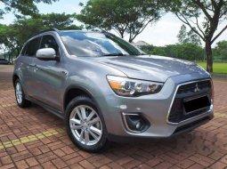 Mobil Mitsubishi Outlander Sport 2016 PX dijual, Banten