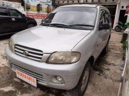 Daihatsu Taruna 2001 Jawa Barat dijual dengan harga termurah