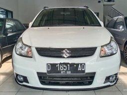 Jual mobil bekas murah Suzuki SX4 Cross Over 2007 di Jawa Barat