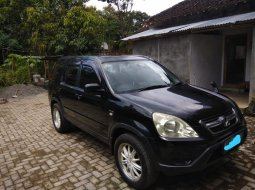 Honda CR-V 2.0 i-VTEC 2005 AT - Jogja
