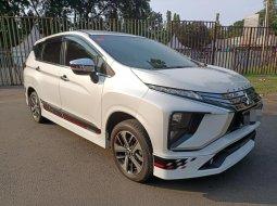 Mitsubishi Xpander ULTIMATE 2019 Putih