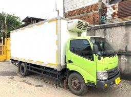-20C MURAH+BanBARU, Hino Dutro 130MDL Box Freezer 2019 Bok 130 MDL