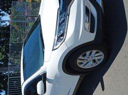 Honda CR-V 2.0 2015 Putih