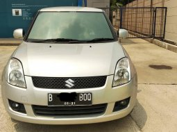 Suzuki Swift ST 2011 MT