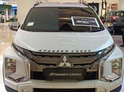 Promo Ramadan Mitsubishi Xpander Cross 2021 Discount 18jtan