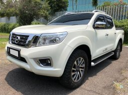 Nissan Navara VL AT 2019 Putih