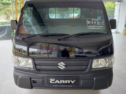 DISKON 32 JUTA DP 5 JUTA CARRY PICK UP