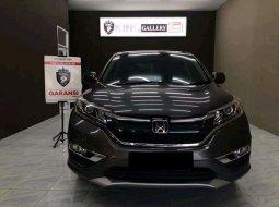 Honda CR-V Prestige 2016