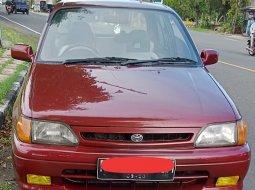 Toyota Starlet 1.3 SEG 1995
