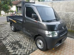 Daihatsu Gran Max Pick Up 1.5 2017