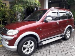 Taruna CSX Oxxy 2005 manual Full Ori