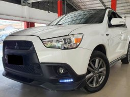 Mitsubishi Outlander PX Limited 2013 Panoramic