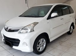 Toyota Avanza Veloz AT 2013 DP15