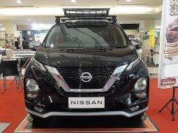 Nissan Livina VL DP 20 JUTAAN