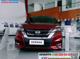 PROMO RAMADHAN All New Serena HWS