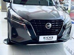 Kicks e-Power PROMO GEDE GEDEAN HANYA DISINI