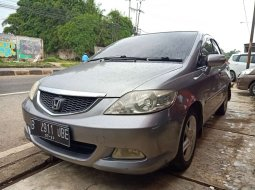 Honda City Vtech 2008 Matic