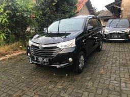 Daihatsu Xenia X 1.3 MT 2018 TDP 8juta AJA