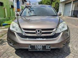Dijual mobil bekas Honda CR-V 2.0 i-VTEC, Jawa Timur
