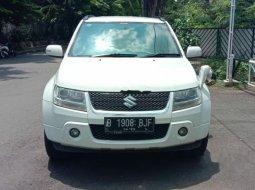 DKI Jakarta, jual mobil Suzuki Grand Vitara 2.4 2011 dengan harga terjangkau