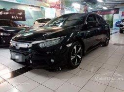 Dijual mobil bekas Honda Civic ES Prestige, Jawa Timur