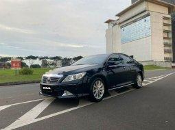 Toyota Camry 2013 Banten dijual dengan harga termurah