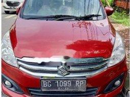 Dijual mobil bekas Suzuki Ertiga GL, Bali