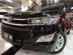 Jual Toyota Kijang Innova G 2017 harga murah di Jawa Timur