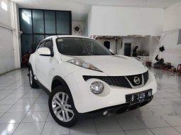 Jual cepat Nissan Juke RX 2013 di DKI Jakarta