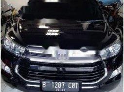 DKI Jakarta, Toyota Kijang Innova V 2018 kondisi terawat