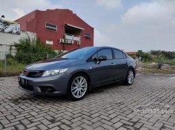Mobil Honda Civic 2012 terbaik di Jawa Timur