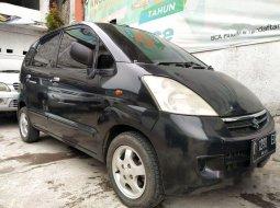 Mobil Suzuki Karimun 2007 Estilo terbaik di Jawa Barat