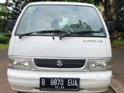 Jual mobil bekas murah Suzuki Carry FD 2016 di DKI Jakarta