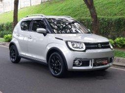 DKI Jakarta, Suzuki Ignis GX 2019 kondisi terawat