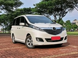 Banten, Mazda Biante 2.0 SKYACTIV A/T 2017 kondisi terawat