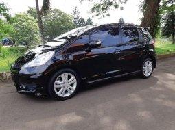 Mobil Honda Jazz 2012 RS dijual, DKI Jakarta