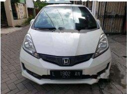 Jual mobil Honda Jazz RS 2011 bekas, Jawa Timur