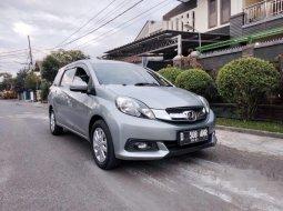Mobil Honda Mobilio 2016 E terbaik di Jawa Barat