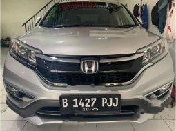 DKI Jakarta, jual mobil Honda CR-V 2.4 2015 dengan harga terjangkau