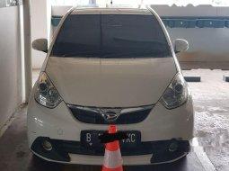 Dijual mobil bekas Daihatsu Sirion D FMC DELUXE, DKI Jakarta